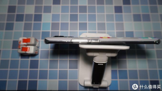 小米11手机壳体验:7个手机壳还不到45块,一周不重样的快乐