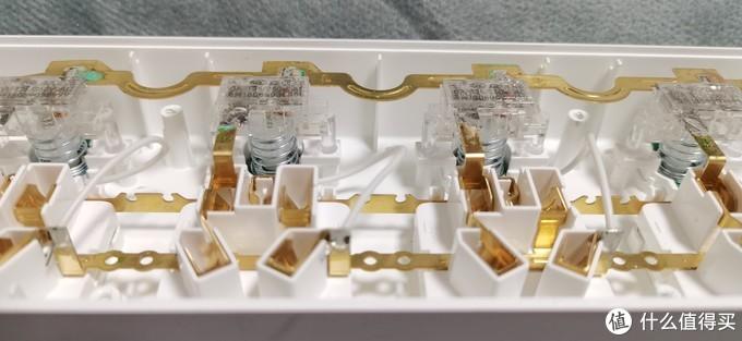 够用--aigo 六位六控延长线插座
