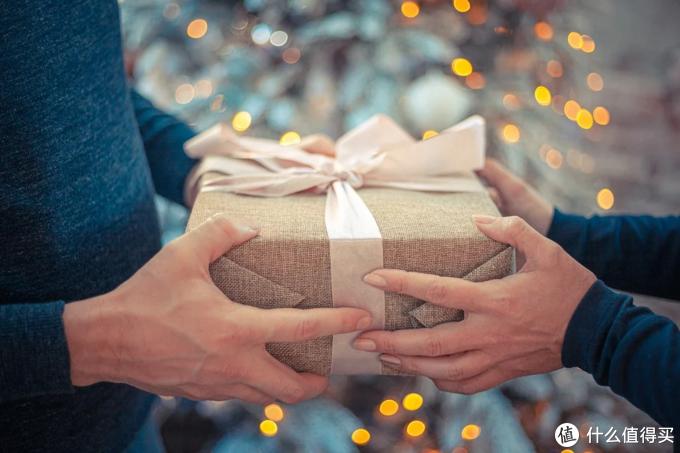 春节走亲访友,除了红包还有这些礼物可以选择!