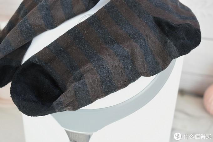仿手搓洗、高温杀菌,还能分袋洗护:觉飞内衣裤洗衣机,解决贴身衣物清洗的难言之隐