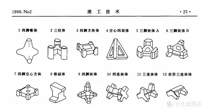 日本爆红,国内小众的生活艺术品——消波块蓝牙音响
