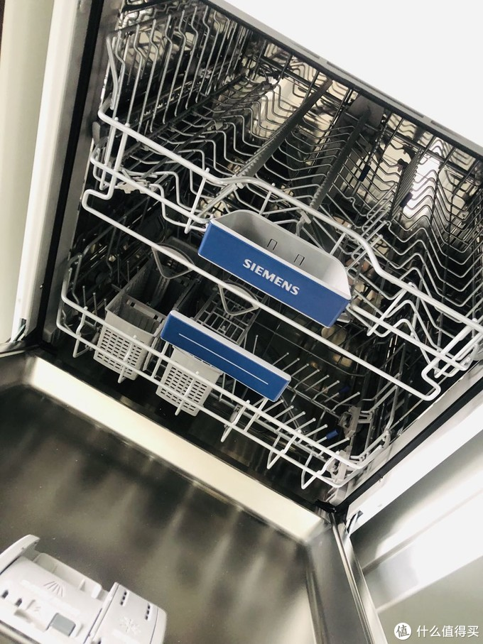 家电清洁实用好物分享
