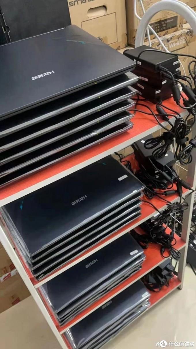 RTX 30笔记本要缺货?已有矿主开始用RTX 30系列笔记本挖矿