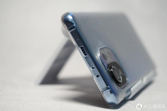 多款拼多多均价3元的小米11手机壳横评!质量究竟怎么样?