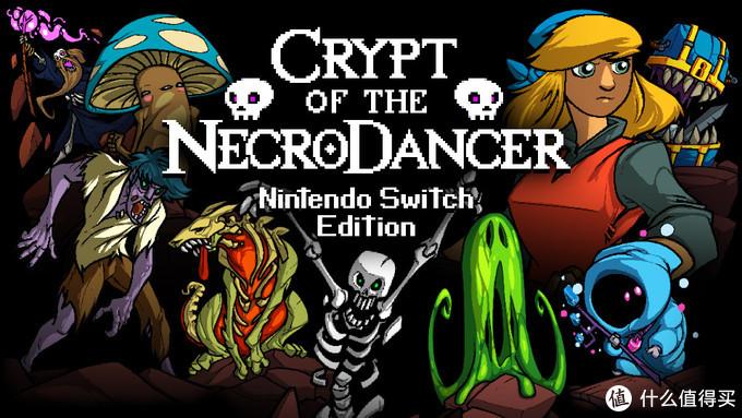 3款好价游戏推荐,有聚会热舞、有经典建造,还有手脚并用的节奏游戏!