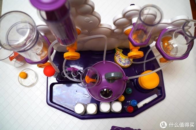 对付这些熊孩子,盘点一下今年给娃买过的这些玩具。