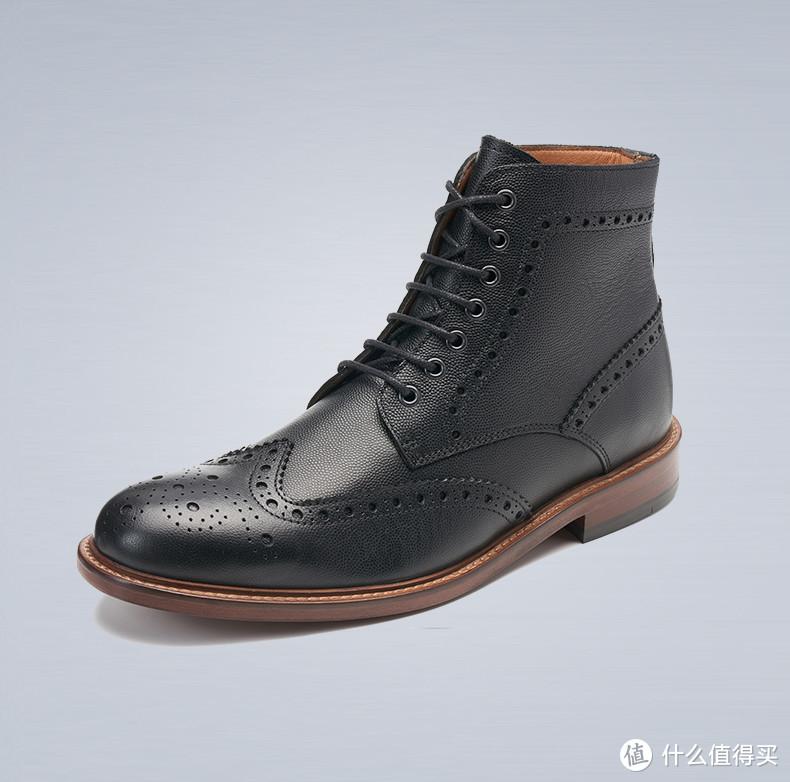 30款Clarks其乐男鞋特卖清单,低至2折、200元,休闲时尚、复古有型,新春给自己买双鞋吧!