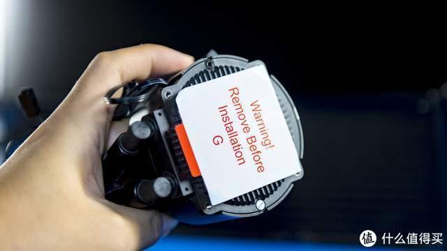 小机箱试装九州风神水元素360冷排:动态泄压不漏液,价格真香