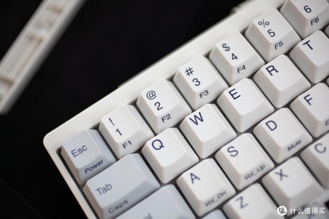 能用十年的退烧神器?——HHKB键盘四年小结