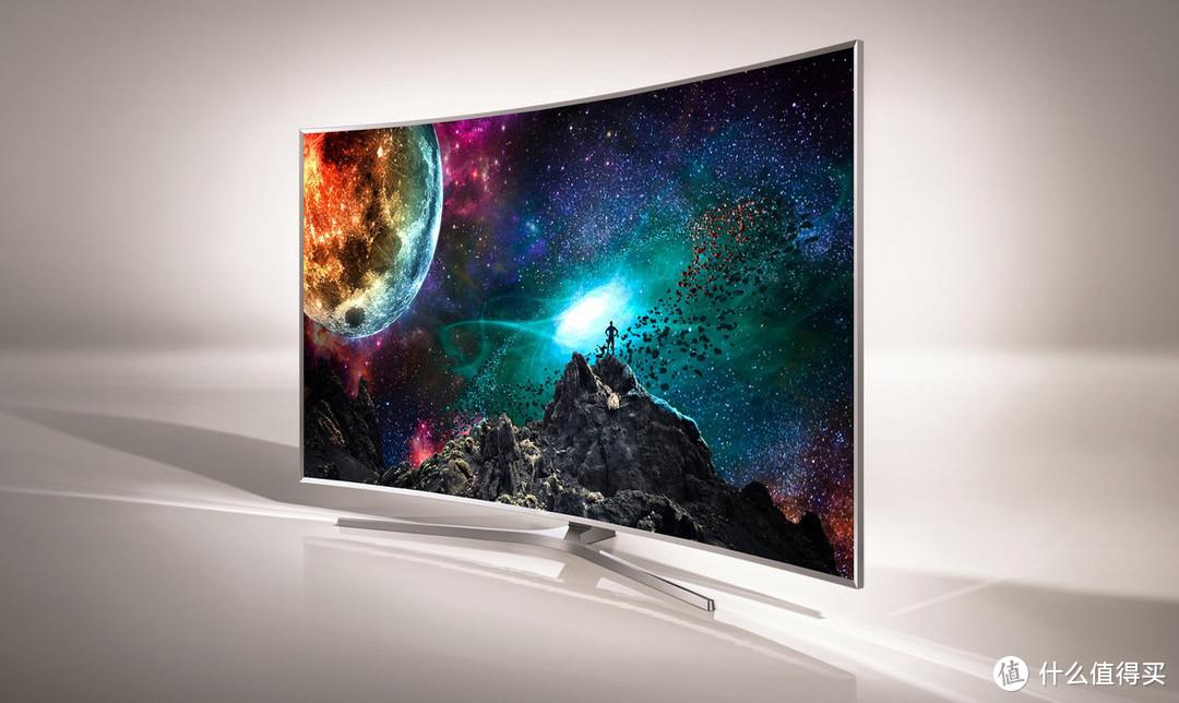 春节大促将至,这些OLED电视值得关注