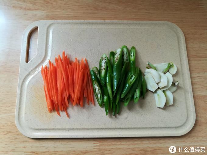 吃春卷不如吃它,低脂低卡,鲜嫩多汁,家人吃得很满意