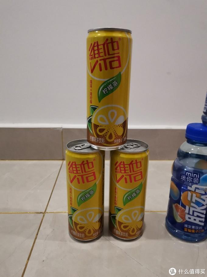 春节在家干什么:快乐的饮料喝起来