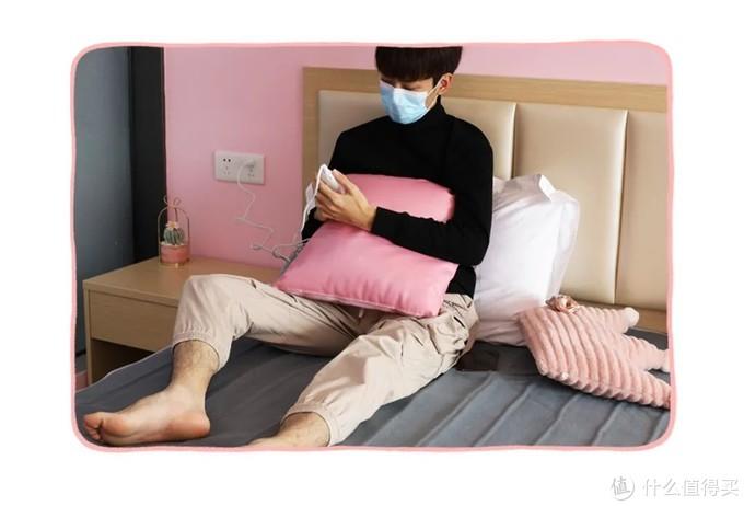开房做测评,只为让你睡个好觉!