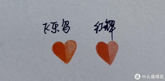 飞乐鸟国风凰彩铅开箱~体验100种中国美色