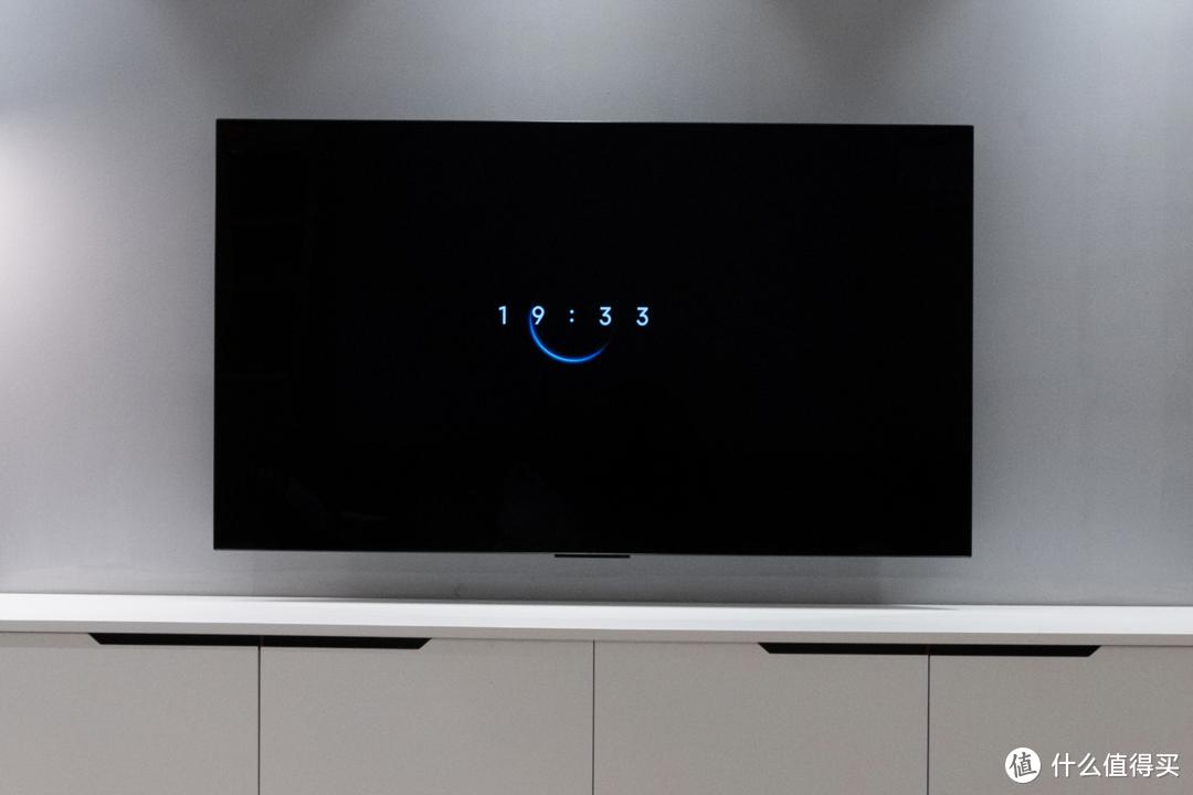 大年三十看春晚——OLED电视科普推荐
