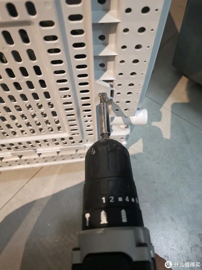 米家3kg波轮洗衣机开箱评测