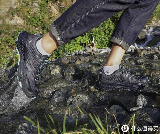 起跑线14期:越野圈六大跑鞋品牌,以及旗下主力系列推荐,都是狠货!