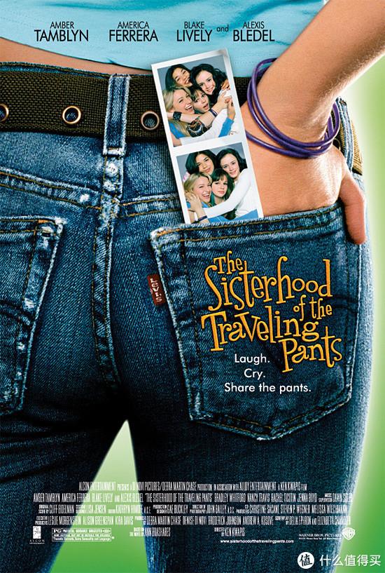 甜甜的电影来了,十部欧美青春爱情电影你看过吗