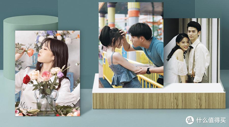 值选耗材VoL.6:一张照片的小幸福,家用喷墨打印相纸选购攻略