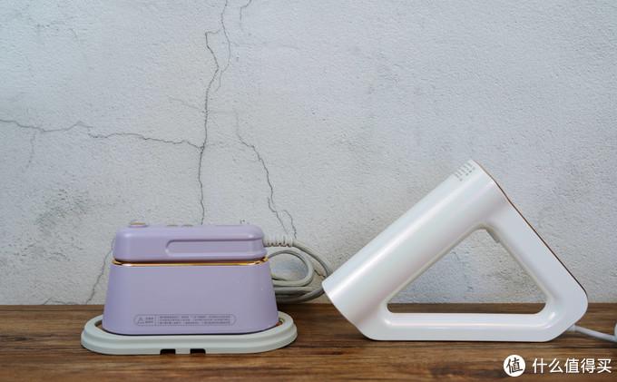 家用挂烫机如何选择?哪些参数最重要?看这篇选购攻略就够了