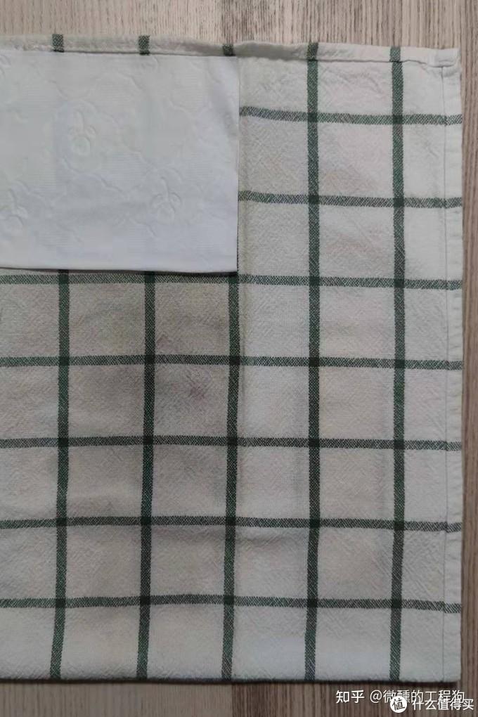 2021年洗衣机烘干机科普&选购指南进阶版