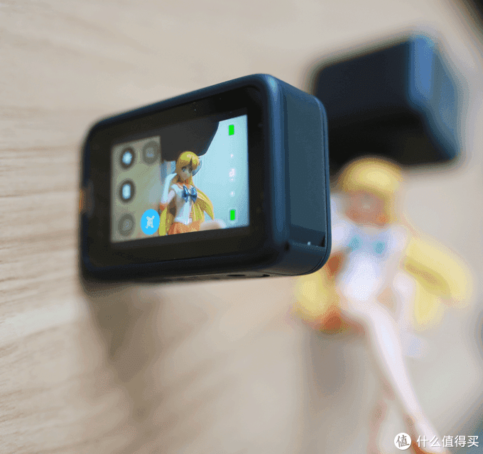 心为所动,GoPro Hero9 Black是否值得关注