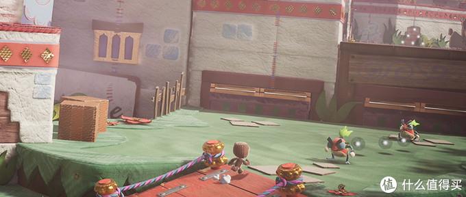 宅家过新春之PS5游戏推荐