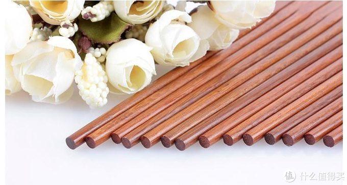 一双筷子不仅要用,还要赏心悦目—日暮里实木筷子展示体验