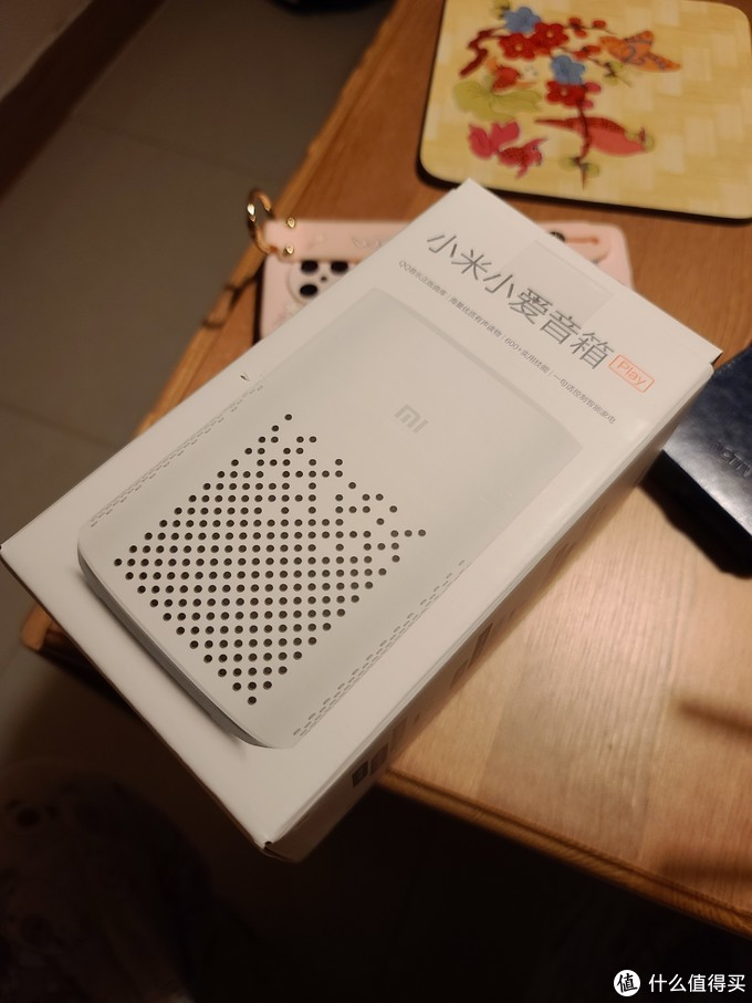 宅在拥有5个智能音箱的家里过年,是什么神仙体验?(暨5个AI的职场宫斗剧)