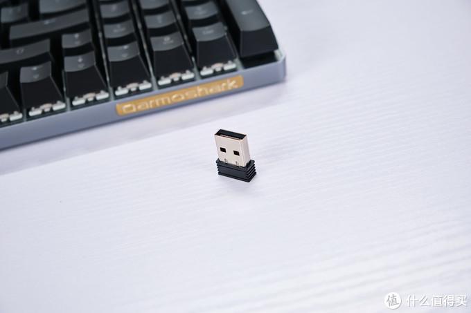 客制化量产时代来临,Darmoshark K1 无线双模机械键盘分享