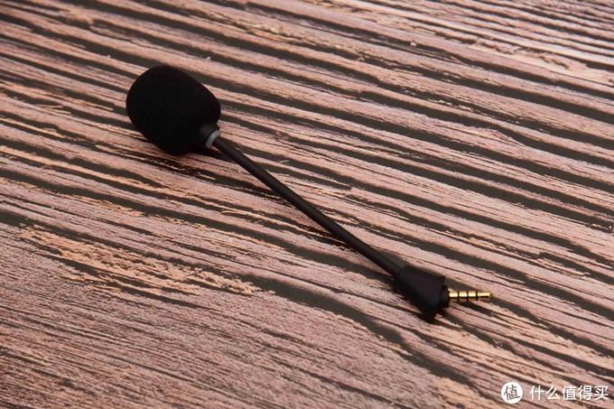 """容颜未改,内""""芯""""升级—HYPERX CLOUDII飓风无线版耳机评测"""