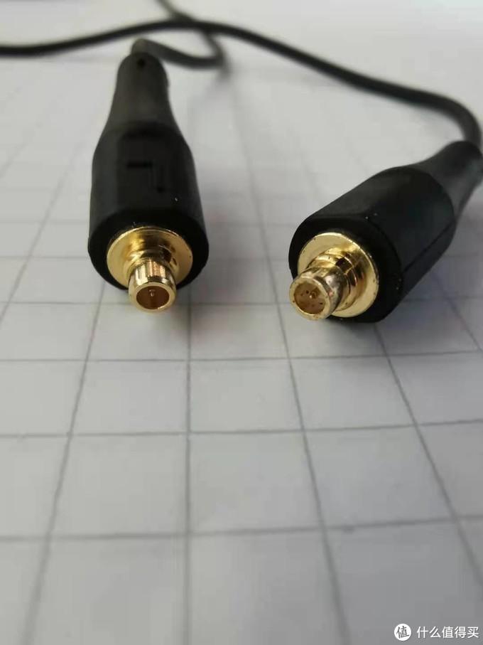 【小白科普向】用了这么多年蓝牙耳机,那你知道什么叫LDAC吗?