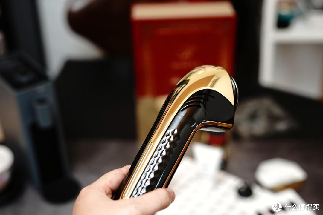 美容仪的坑我帮你们踩了,一文说清美容仪怎么挑