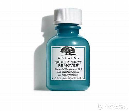 祛痘淡化痘印哪个牌子好 十款最好用的去痘痘产品排行