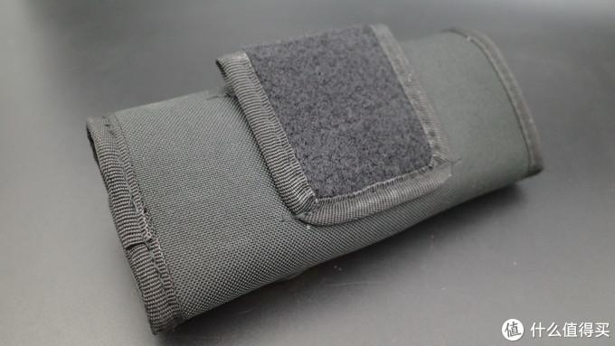 WERA KK VDE7 7件套绝缘螺丝刀套装到货快速晒单