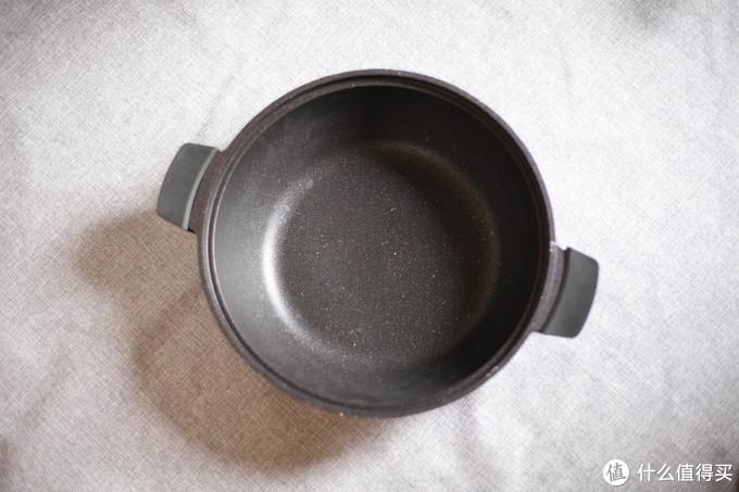 走近氪学|粘锅退款!打死都不粘的不粘锅?