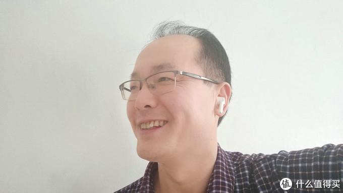 【原创】物所超值之HAKII SWIFT游侠真无线蓝牙耳机使用体验