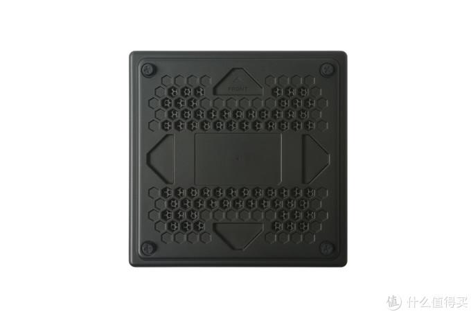 索泰Zbox-CI325Nano低成本更换主板BIOS电池方案