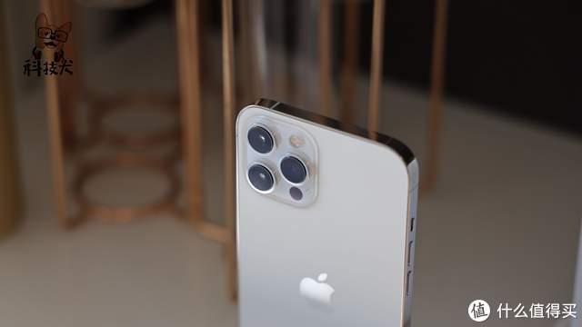 2021年顶级拍照手机盘点:这五款在手,好照片晒爆你的朋友圈