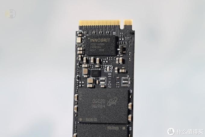 实惠好用的国产固态硬盘,大华C900 PLUS上手体验