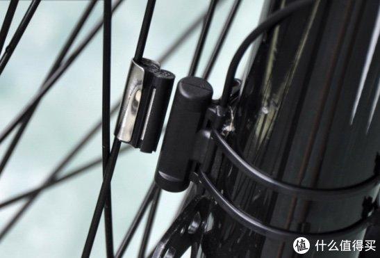 不用手机到底能不能行?——自行车码表推荐