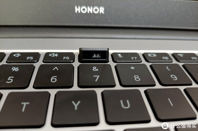 荣耀MagicBook 14 2021款评测:第11代酷睿处理器,随身移动生产力!