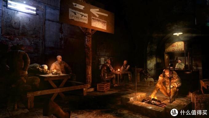 3款优质游戏推荐,1款传承于经典街机,一款末世FPS大作,还有一款爆裂射击游戏!