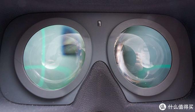 新年游戏VR怎么选,3款热门VR横评