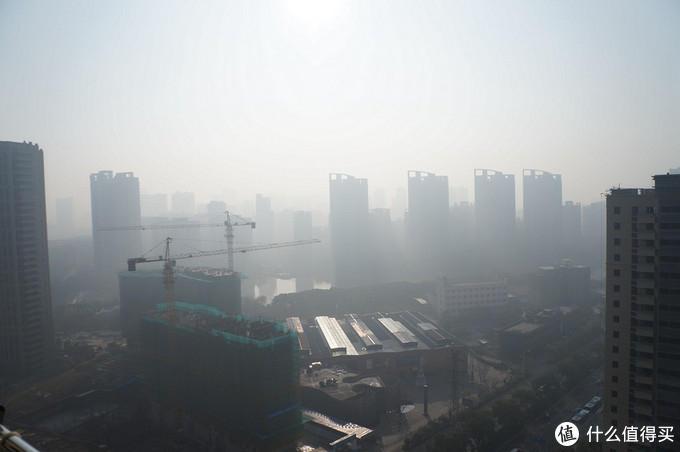 2021年最新整屋空气净化方案!——科沃斯沁宝AVA体验
