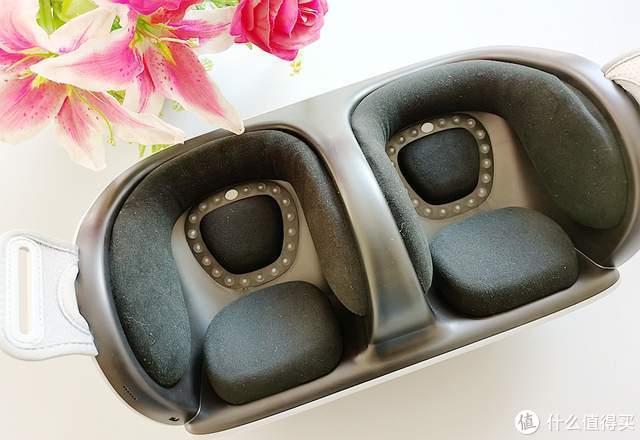 宾多康护膝按摩仪:给家人最好的呵护,从缓解膝盖疼痛开始
