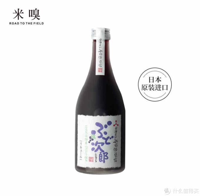 酒逢知己千杯少!假期囤货必备,10款日本高端清酒推荐!最低不过百元!