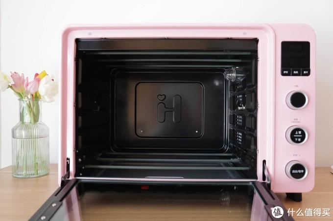 只有炒锅怎么够?一台烤箱帮你搞定年夜菜!