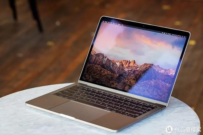或因系统问题,苹果将给这两款MacBook Pro免费更换电池!