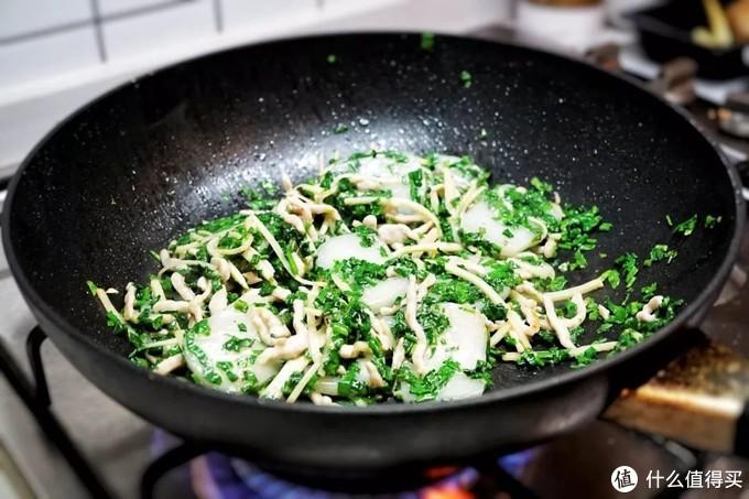 除了生猛海鲜,宁波这些糯叽叽小吃让我做梦都在流口水!